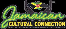 JCC Header Logo
