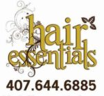 Hair Essentials LLC. – Hair Salon