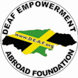 Deaf Empowerment Abroad Foundation