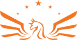 Pegasus Tax & Bookkeeping Inc.